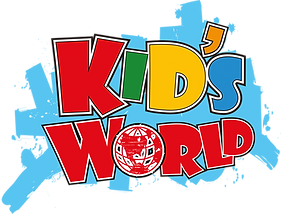 New-Kids-World-Logo-1024x780.png