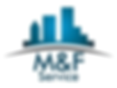mf-service_li1 - Copia.png
