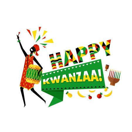 Kwanzaa: The outcome of the Watts Riots