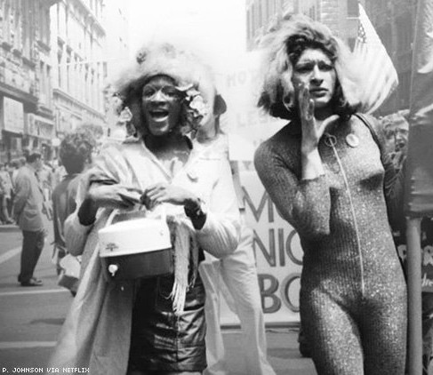 The Aftermath of the Stonewall Riots
