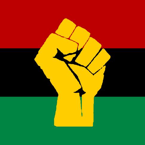 28 Black History Month Books