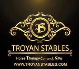 Troyan Stables.JPG