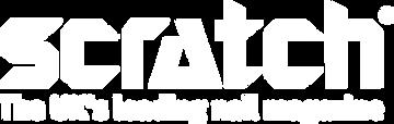 Scratch-Logo_900.png