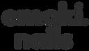 EMOKI LOGO 2020-2.png