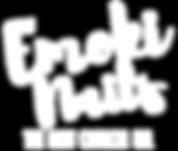Large WHITE logo.png