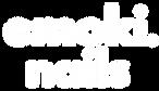 EMOKI LOGO 2020-3.png