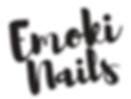 Emoki_nails_cuticle_oil_small_edited.png