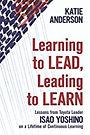 leading to learn.jpg