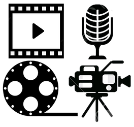 filmmediaicons.png