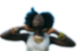 accessories-afro-beautiful-935985_edited