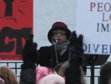 Gilda Rally in Red Bank.jpg