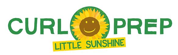 little-sunshine-logo.png