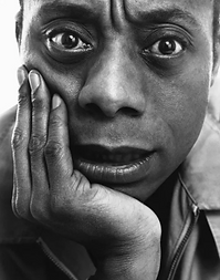 James Baldwin image TRTC.png