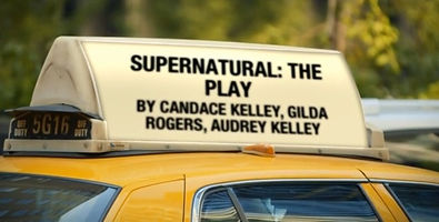 Supernatural cab.jpg