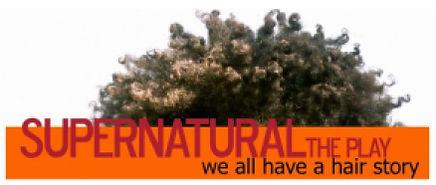 supernatural-the-play_logo.jpg