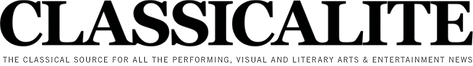 logo-classicalite-2017-edit20161128.png