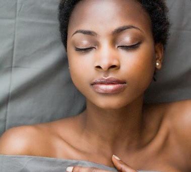 How To Sleep At Night