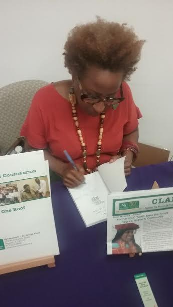 Hope book signing -Gilda.jpg