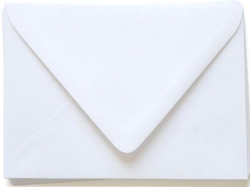 Package of Envelopes