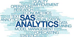 SAS_Analytics_word_cloud2.jpg