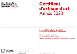 Certificat Melina Pollez (CeraMeli).jpg