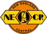 New_England_Central_Railroad_logo.png