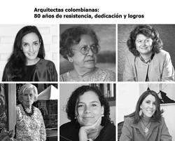 Arquitectas colombianas-01