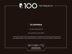 67 _Top_Projects_Lacaja Arquitectos (1)