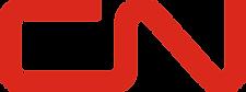 1920px-CN_Railway_logo.svg.png