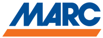 250px-MARC_train.svg.png