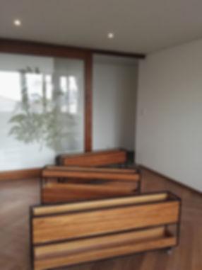 mueble maria ponce3.jpg