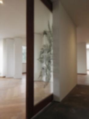 mueble maria ponce 2.jpg