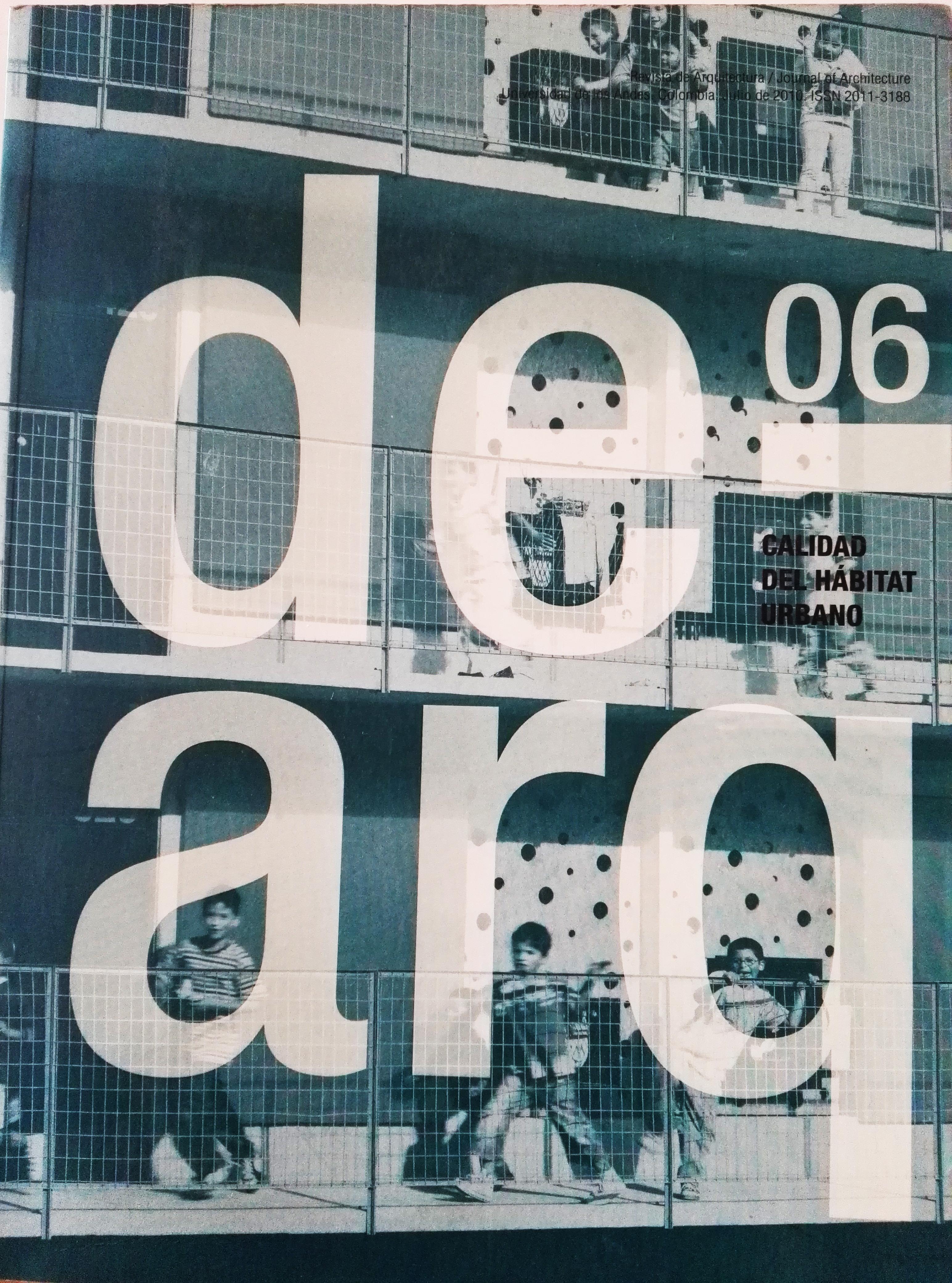DEARQ 06  02