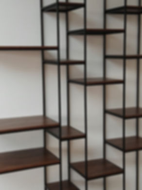 mueble_María_Ponce.jpg