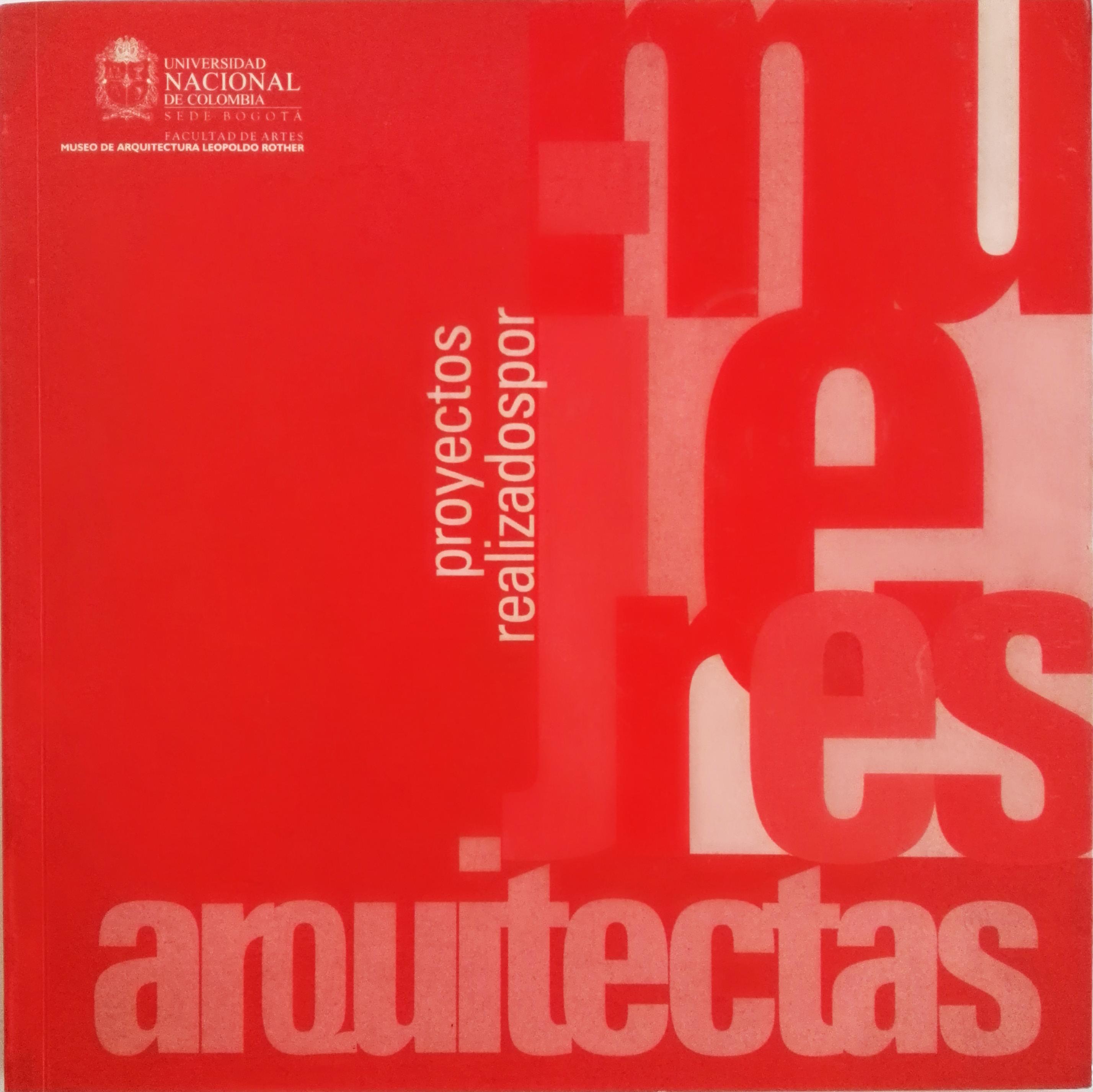MARQUITECTAS-01