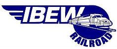 Railroad Logo.jpg