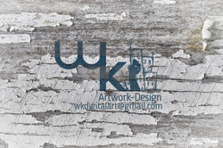 PixelMustache-Rusty-Wood-Mockup