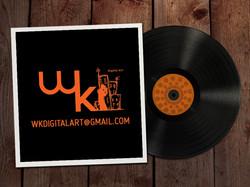 disque-vinyl-WK
