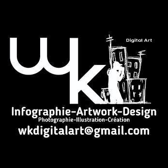création Affiche-Illustration-Flyer-Logo