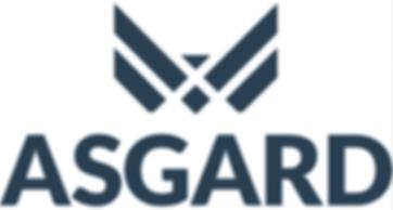 Asgard Capital