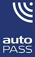 autopass-logo.png