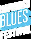 notodden_blues_festival_logo_compact_web