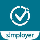 Simployer.jpg