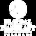 Flatdal-Handlaft-Telemark_Logo_PNG_White