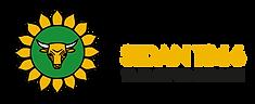 Dyrskun_1866_logo_2021_WEB.png