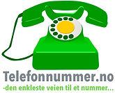 telefonnummer.jpg