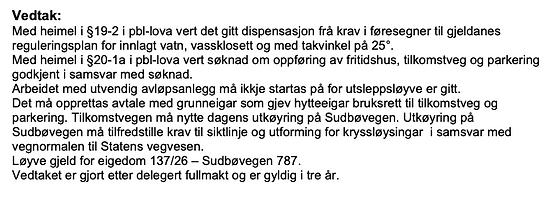 Skjermbilde 2021-02-12 kl. 13.44.51.png