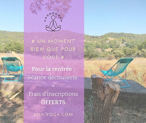 Offre_soa-yoga_rentrée_septembre_2020.p