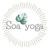 soa-yoga