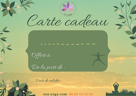 Carte cadeau soa-yoga.png